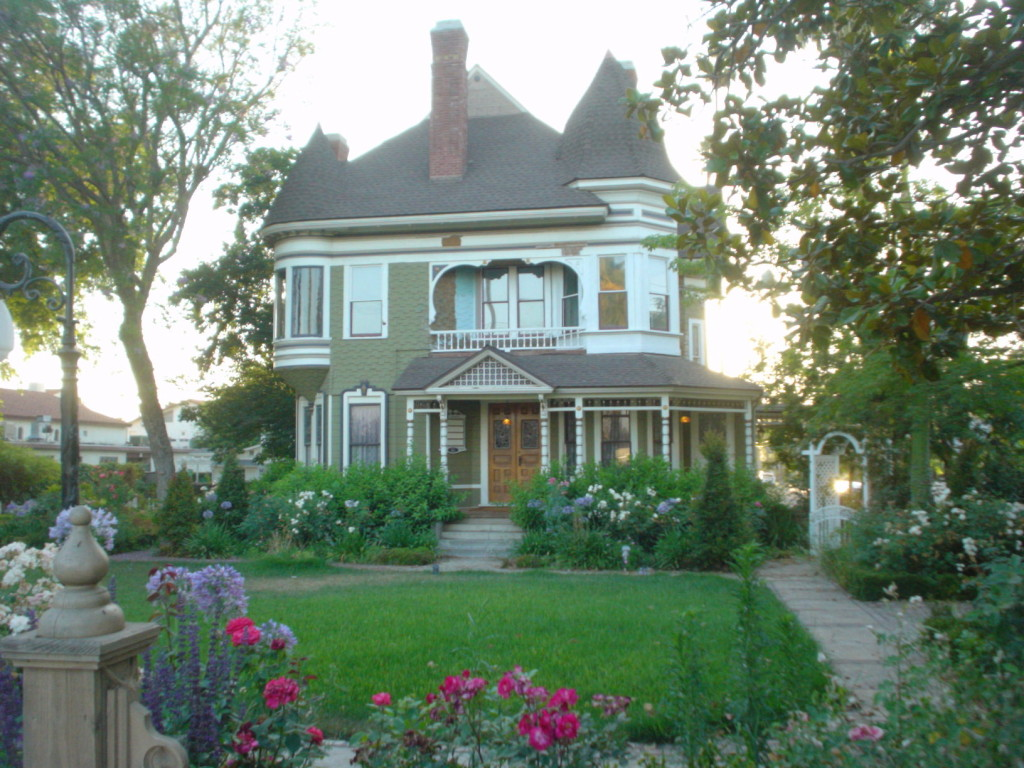 Victorian_Historical_House