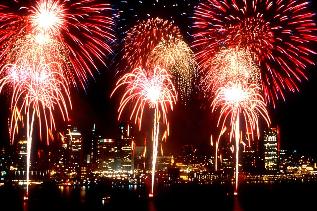 Fireworks_DetroitWindsorIntlFreedomFest-2