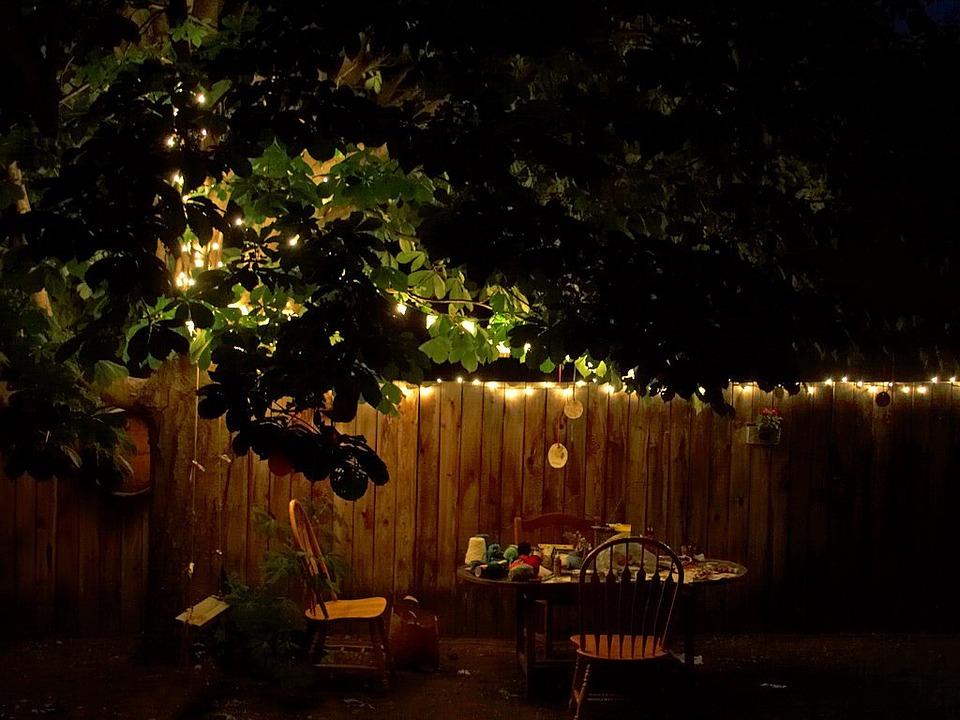 garden-3585_960_720-1